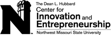 Center for Innovation and Entrepreneurship