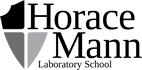 Horace Mann Laboratory School
